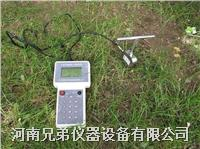 SL-TYB高智能土壤硬度计 微机型 SL-TYB