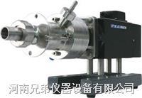 Fluke FDC3/40管线式高剪切分散乳化机 Fluke FDC3/40