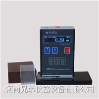 NDT110表面粗糙度仪 NDT110