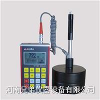 NDT280高精度里氏硬度计 NDT280