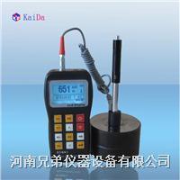 ND230高精度里氏硬度计 ND230