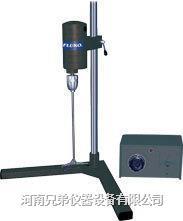 Fluke R50电动强力搅拌器 Fluke R50