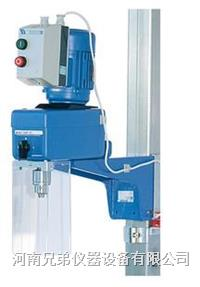 RW47 D悬臂式机械搅拌器 RW47