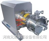Fluke FDC1/60管线式高剪切分散乳化机 Fluke FDC1/60