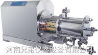 Fluke FDC3/60管线式高剪切分散乳化机 Fluke FDC3/60