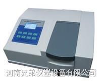 6B-2000型总氮多参数速测仪总磷 总氮 氨氮测定仪 6B-2000