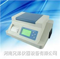 GDYQ-210SP花生油掺假检测仪