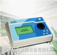 GDYQ-6000S 食品·保健品过氧化氢(双氧水)快速测定仪 GDYQ-6000S