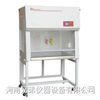 BJ-1CD升垂直净化工作台 单人单面 BJ-1CD