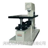 HRDJ-150型加长电动洛氏硬度计 HRDJ-150