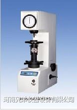XHR-150塑料洛氏硬度计 XHR-150