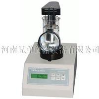 YRT-3药物熔点仪,YRT-3药物熔点仪价格