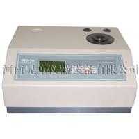 WRS-1A数字熔点仪,WRS-1A数字熔点仪价格