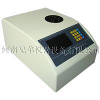 WRS-2数字熔点仪,WRS-2数字熔点仪价格