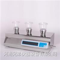 YT-X301微生物限度检验仪 YT-X301