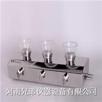 YT-X300微生物限度检验仪 YT-X300