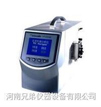 HTY-DI1000水中总有机碳(TOC)分析仪 HTY-DI1000