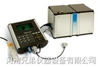 HTY-DI1000D在线总有机碳分析系统 HTY-DI1000D
