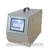 YT-1000水中总有机碳(TOC)分析仪 YT-1000
