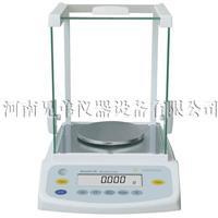 BSA124S-CW电子天平_赛多利斯电子天平_BSA124S-CW价格
