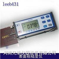 leeb430粗糙度仪 leeb430