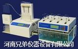 ZQY-2型智能取样仪 ZQY-2