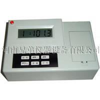 YN-2000C土壤养分速测仪/土肥仪