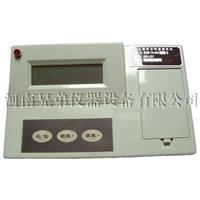 YN-2000A测土仪/土壤养分速测仪