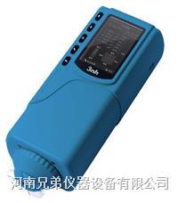 NR10QC便携式色差计 便携式色差仪 NR10QC