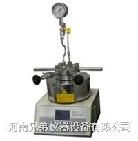 500ML小型反应釜 医药反应釜  SLM500