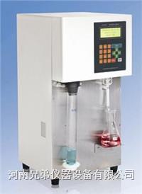 全自动凯氏定氮仪JK9830 JK9830