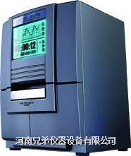 全自动凯氏定氮仪JK2000 JK2000