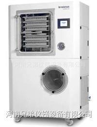 TELSTAR LYOBETA 15中试冷冻干燥机