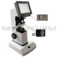 NJC-9视频显示焦度仪