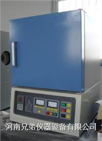 XD-1200N箱式电阻炉 2KW XD-1200N