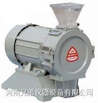 FSD-100A电动粉碎机