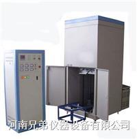 SL2-1-12TP升降炉 可定制 高温电阻炉 SL2-1-12TP