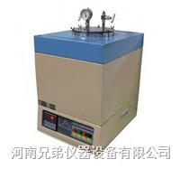 SG2V-1-12TP真空井式坩埚炉 电阻炉 SG2V-1-12TP