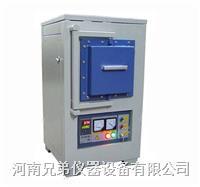 1200度箱式气氛炉 电阻炉 可定制  SA2-1-12TP