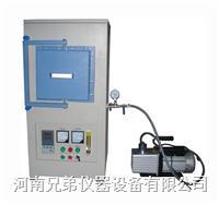 SA2-2-14TP箱式气氛炉 真空气氛炉 SA2-2-14TP