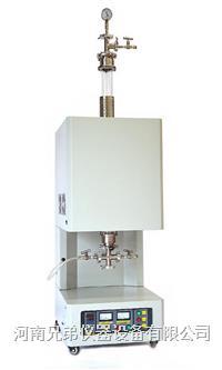 垂直管式炉 管式电阻炉  SK2V-2-12TPA2