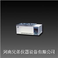 SY-1-2一列二孔恒温水浴锅/厂家直销-报价 SY-1-2