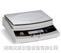 HZQ-B30000电子天平/大称量天平/参数-厂家直销-报价 HZQ-B30000