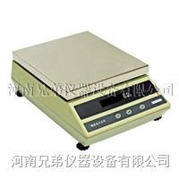ES50K-15电子天平/工业天平/参数-厂家直销-报价 ES50K-15