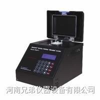 商洛供应基因扩增仪(PCR仪)MG25+/厂家直销-参数-报价 MG25