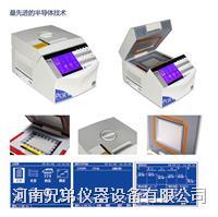 建德供应K960-梯度PCR仪/参数-厂家直销-报价 K960
