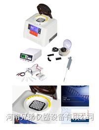 临安供应K160-迷你型PCR仪/参数-厂家直销-报价 K160