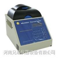 宁波供应基因扩增仪WD-9402C/参数-厂家直销-报价 WD-9402C