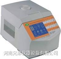 JY-MG96G基因扩增PCR仪/参数-厂家直销-报价 JY-MG96G