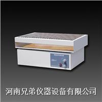 ZD-3调速多用振荡器 ZD-3生产厂家 ZD-3